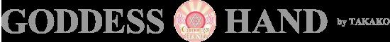GODDESS HAND